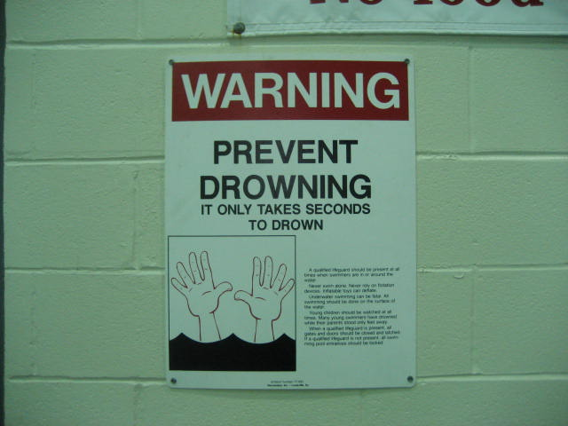 Deep End Aquatics-Reasons why learning how to swim is so